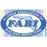 FABI Certified Inspector